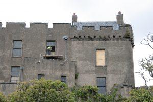 Castle Masonry Works  (11)