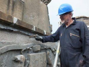 Castle Masonry Works  (3)