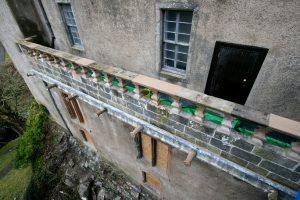 Castle Masonry Works  (6)