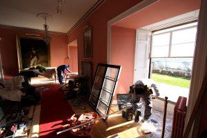 Castle Window Works  (1)