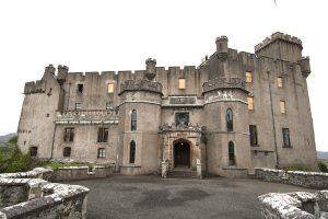 Castle Window Works  (3a)