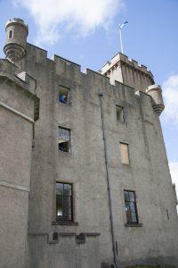 Castle Window Works2a