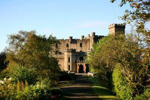 Dunvegan Castle (32)