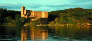 Dunvegan-Castle-SeaView1