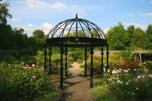 Dunvegan-Castle-Walled-Garden