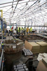 Dunvegan Roof Works  (2)