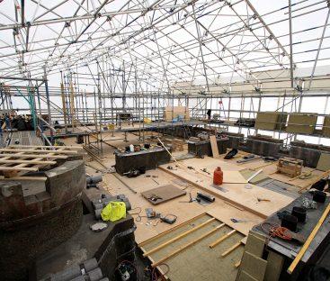 Dunvegan Roof Works  (20)