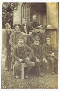 Estate Staff 1893 RGB)