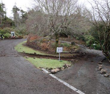 Garden Path Upgrades  (11)