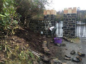Garden Path Upgrades  (8)