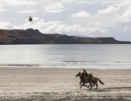 Glenbrittle-film-shoot-Ronin-2012-11-260x200
