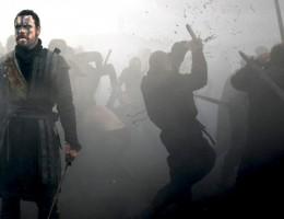 Macbeth-260x200