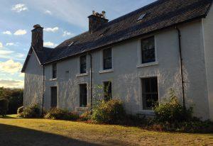 Property Photos  (4)