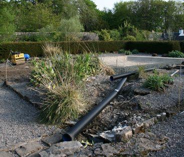 Walled Garden Works  (13)