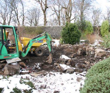 Walled Garden Works  (14)