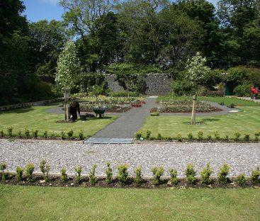 Walled Garden Works  (15)