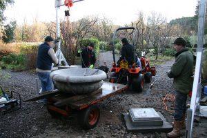 Walled Garden Works  (3)