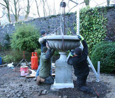 Walled Garden Works  (4)