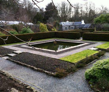 Walled Garden Works  (5)