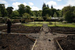 Walled Garden Works  (8)