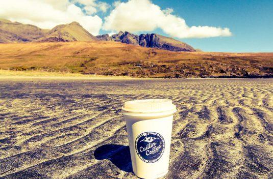 cuillin-coffee-co