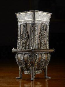 dunvegan-cup
