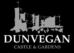 dunvegan-logo-black-white-grey