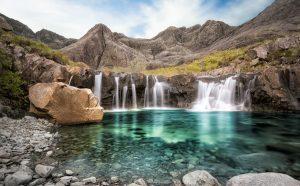 fairy-pools-ecosse-piscine-naturelle