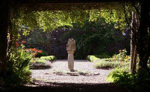 gardens  (83)