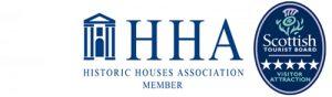hha-vs-logo
