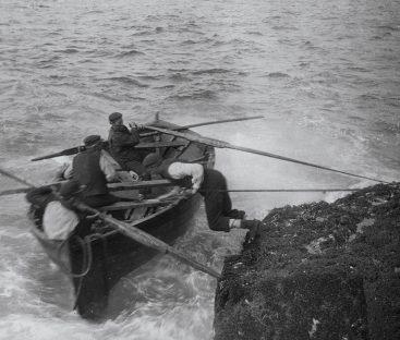 St Kilda Boat3