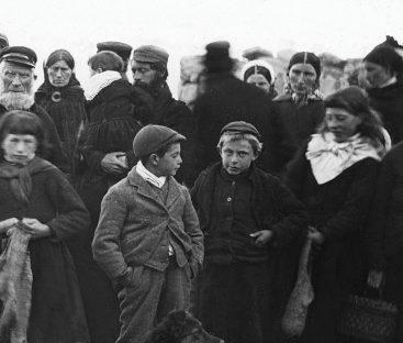 St Kilda Children6