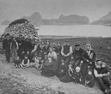 St Kilda Group5