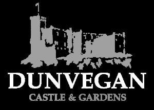 dunvegan-mobile-logo