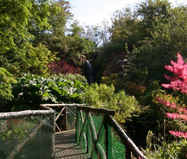 gardens (104a)