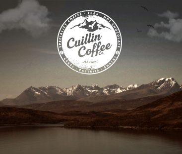 Cuillin_coffee HR