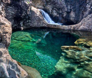 inlingua-Edinburgh-Fairy-Pools-2-Isle-of-Skye-Scotland