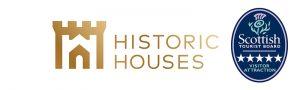 hha-vs-logo2