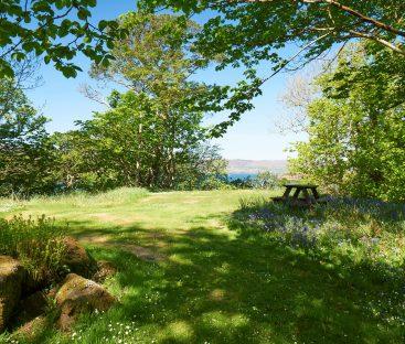 Gardens Cottage (14)