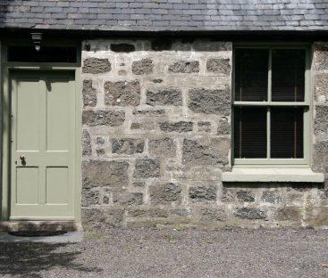 Gardens Cottage (20)