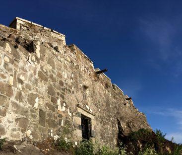 Dunvegan Castle Library Pics (32)