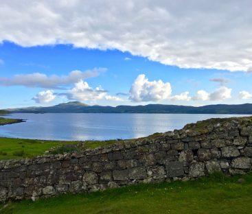 Dunvegan Castle Library Pics (73)