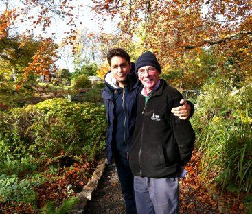 David & Hugh Oct12a
