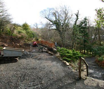 Garden entrance works13 (6a)