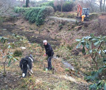 garden works 2016 (454870033)a