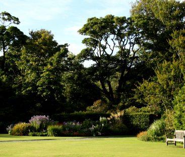 Gardens48a