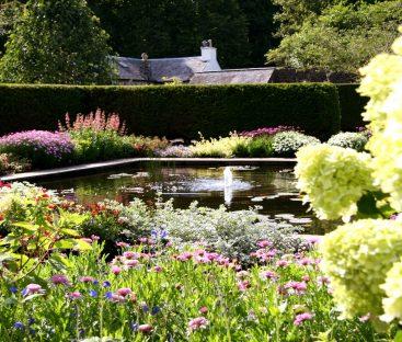 gardens (38)a