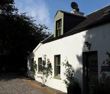 Rose Valley Cottage (11)