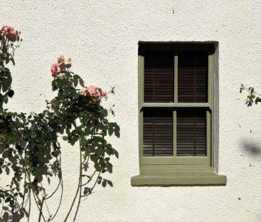 Rose Valley Cottage (13)