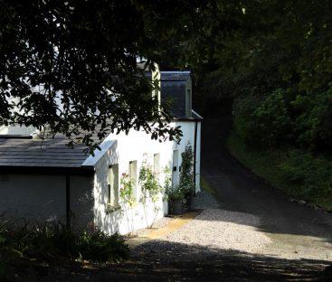 Rose Valley Cottage (2)